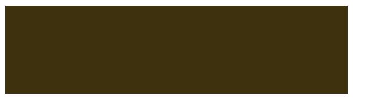 Tavy Walkham & Plym Fishing Club Logo
